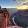 A Journey to the magnificent Grand Canyon and the Colorado River