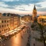 Krakow, Poland: 4 Things To Do