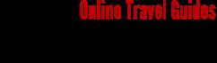 Online Travel Guide For Travel Destinations