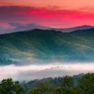 The Remarkable Great Smoky Mountains