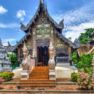 Chiang Mai, Thailand Travel Guide