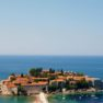 A Journey to the Islet of Sveti Stefan in the Heart of Montenegro